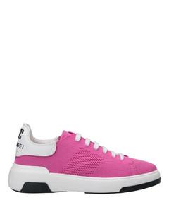 Outdoor Boost运动鞋