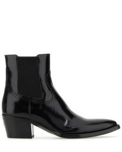 IBIZA运动鞋