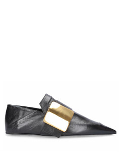 Loafers JS37001A