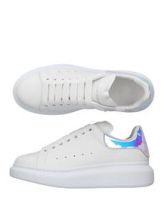 Mallorca rubber sandal
