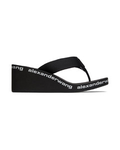 Leather Ovesized Sneakers