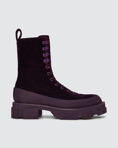 Gao High Boots