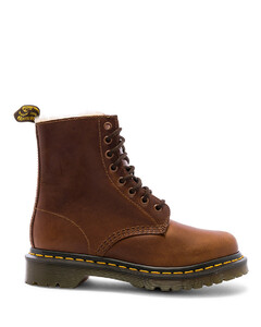 1460 SERENA靴子