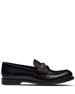 H222 sneakers white