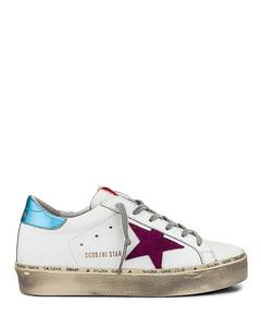 HI STAR运动鞋