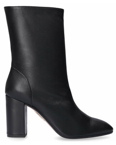 Classic Ankle Boots BOOGIE BOOTIE nappa leather