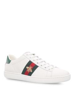 Bee Ace Sneakers