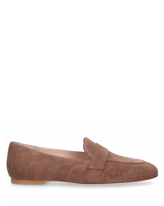 Loafers PAYSON