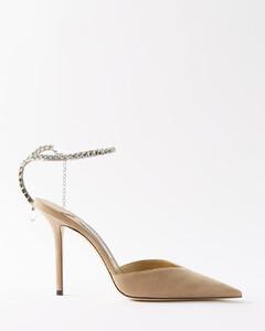 Achilles板鞋