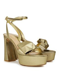Lorna Knee-Length Boots