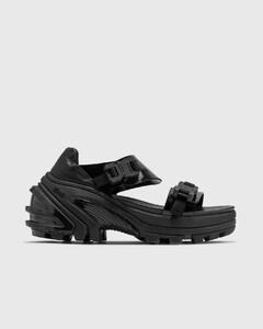 Vibram Sandals