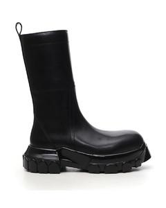 Shoes boots/hi-tops woman