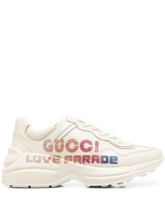 SQUARE短靴