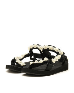 Trekky Bandada sandals