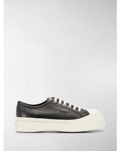 Pablo low-top sneakers