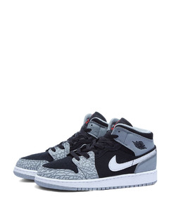 Woman Hailey Leather Ankle Boots