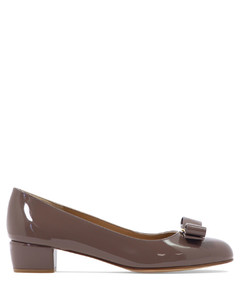 Pulla Woman Embellished Suede Ankle Boots