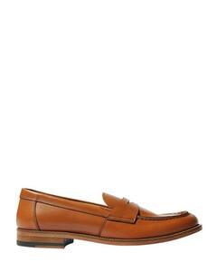 Dulma Heeled Boots