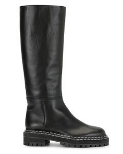 'chelsea' Shoes