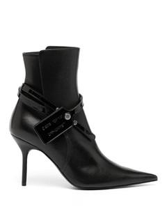 ANDY运动鞋
