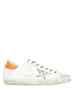 Deluxe Brand Superstar Sneakers
