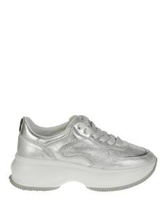 Maxi I Active laminated sneakers