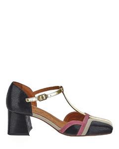 'Rhyton Donald Duck' sneakers