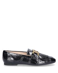 Slip On Shoes W20C