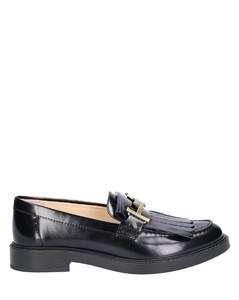 Slip On Shoes W59C