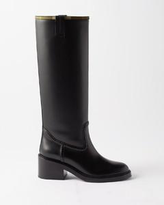 Francy运动鞋