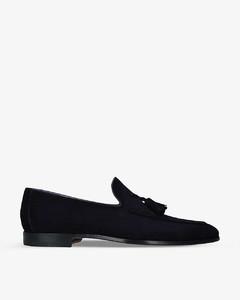 Castarika 85皮革及踝靴