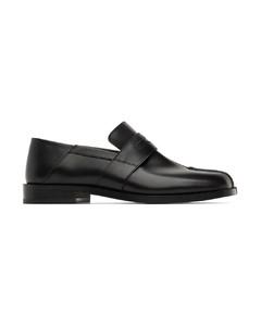 Alsee皮革运动鞋