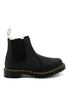 LEONORE军靴