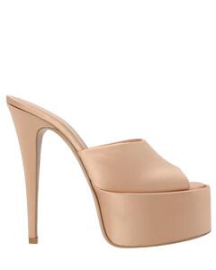 Odsy-1000 Sneakers in Blue