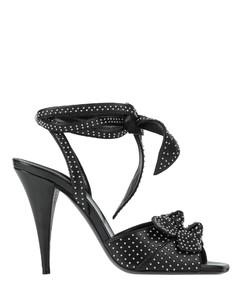 Campo Sneaker W