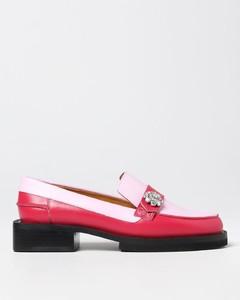 SAMANTHA短靴