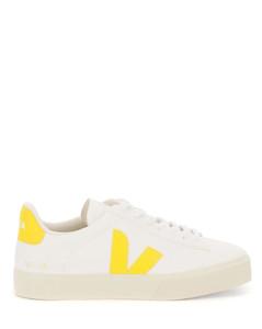 Sneakers Veja for Women Extra White Tonic
