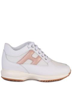 Trail Hiking Boots