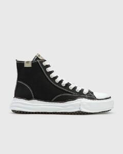 Original Sole Canvas Hi Sneaker