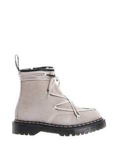 BEX靴子