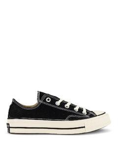CHUCK 70运动鞋