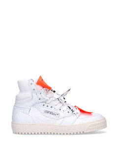 'Off-Court 3.0' Sneakers
