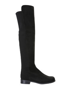'5050' BOOTS