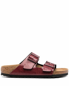 Leye boots in suede