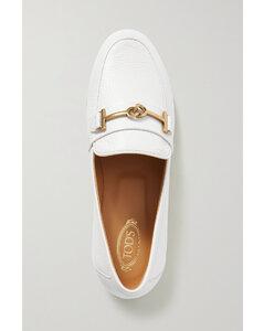 Jewel Seraphanite Sandals 105