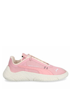 Low-Top Sneakers REPLICAT X-CIRCUIT