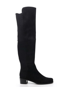 Reserve Knee-High Boots
