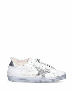 'Old School' sneakers