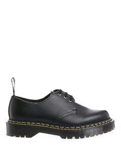 x Dr. Martens Bex Sole Lace Up Shoe