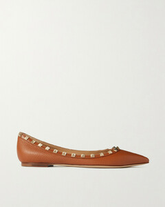 Women's Tasha Heeled Sandals - Black